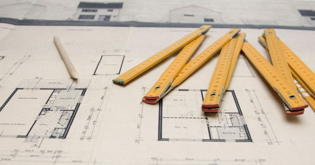 architects-cardiff
